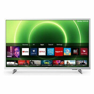 Televisore Philips Smart TV LED FHD 0798009
