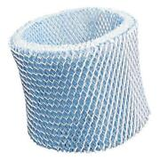 Graco Humidifier Filter