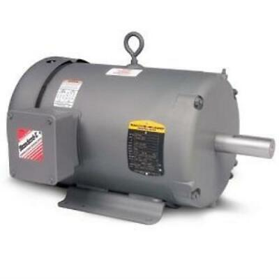 Baldor Ac Motor M3463