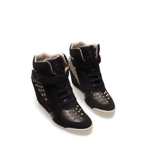 efa4f6187f6 Studded Sneakers  Clothing
