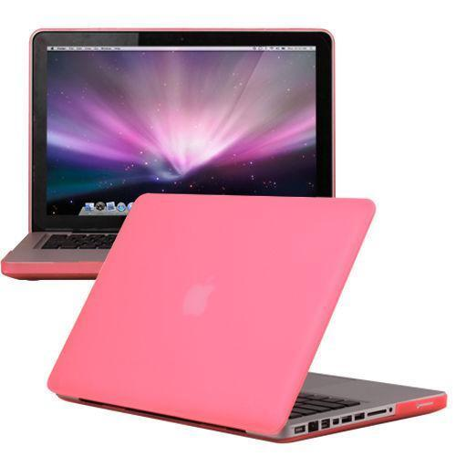 Find great deals on eBay for 13 macbook unecdown-5l5.ga Money When You Sell· Returns Made Easy· Top Brands· Fill Your Cart With ColorTypes: Fashion, Home & Garden, Electronics, Motors, Collectibles & Arts, Toys & Hobbies.