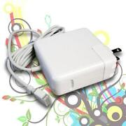 MacBook Pro AC Adapter 85W