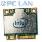 Mini PCI Express Network Cards