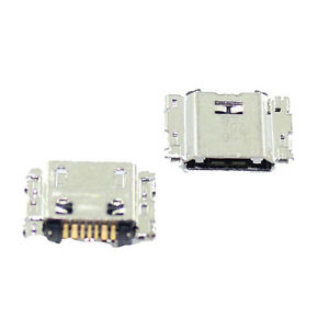 Samsung-Galaxy-Tab-A-T350-Charging-Dock-Flex-Cable-Replacement-Part-NEW