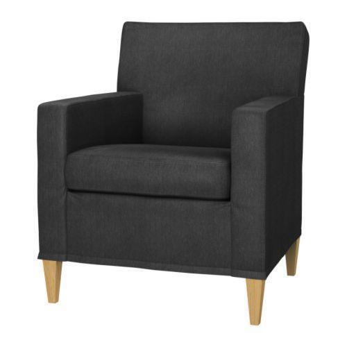 IKEA Armchair Cover