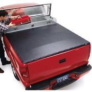 Ford F150 Tool Box