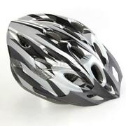 Road Bike Cycling Helmet