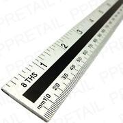 1M Ruler