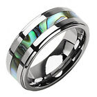 Tungsten Wedding and Anniversary Bands
