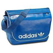 adidas ADICOLOR Bag