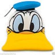 Donald Duck Hat