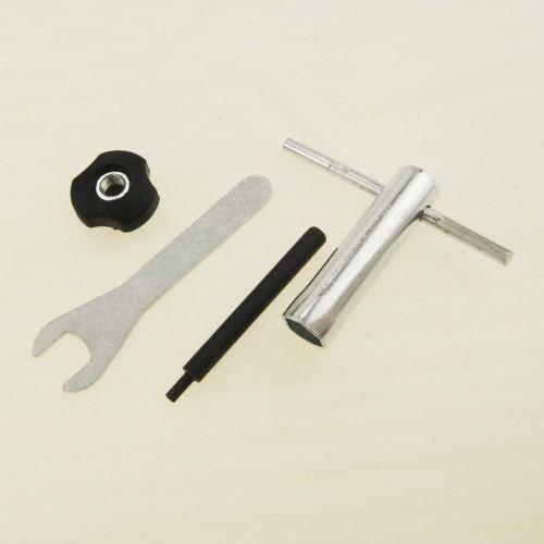 100097 elektrische kettens ge schleifer montiert spitzer. Black Bedroom Furniture Sets. Home Design Ideas
