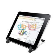 iPad Metal Stand