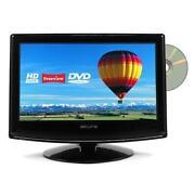 21 inch LCD TV