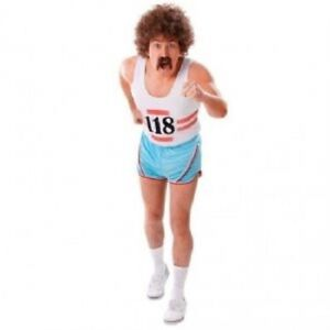 118-118-Running-Man-80s-Stag-1980s-Fancy-Dress-Costume-M-to-L-P6977