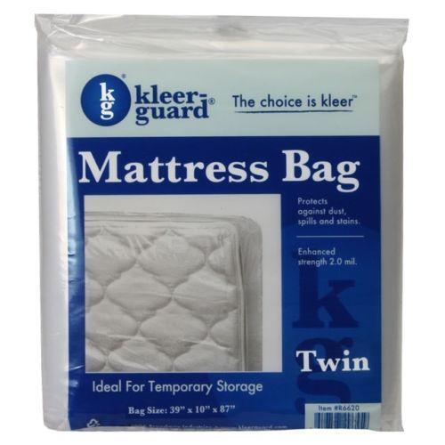 Twin Mattress Bag | eBay