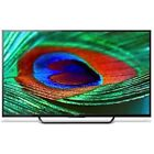 Sony LED LCD Televisions