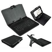 Micro USB Keyboard