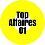 Top-Affaires-01