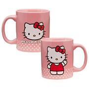Hello Kitty Ceramic