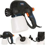 Fence Spray Gun