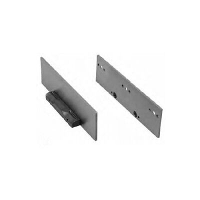 Te-co Aip6007 Accusnap Individual Parallel Sets Mfgd