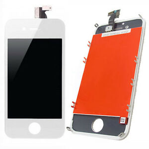 Replacement-LCD-Display-Screen-Touch-Digitizer-Assembly-for-AT-T-iPhone-4S-White