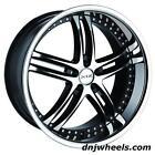 C5 Corvette Wheels Tires