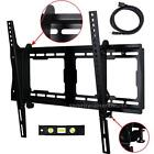 LCD LED Plasma TV Wall Mount
