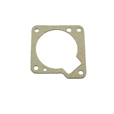 FLOAT BOWL GASKET 4 PIECE SET FOR <em>YAMAHA</em> PW 50 1988