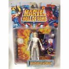 Action Figures Invisible Woman