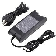 AC Adapter for Dell Laptop