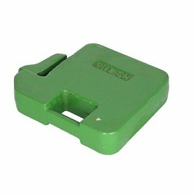 Weight - Suitcase Front John Deere 4010 3120 2520 4700 4320 4400 4620 850 4520