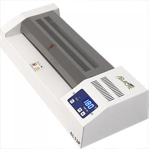ebay laminating machine