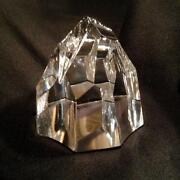 Hoya Crystal