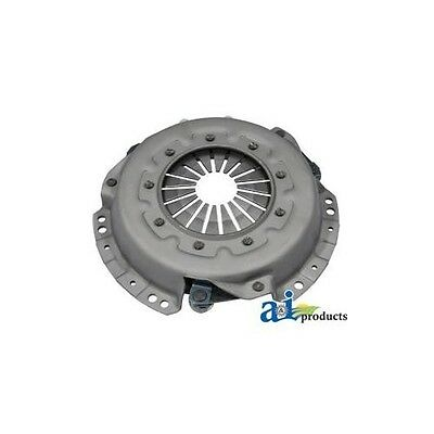 Sba320450230 Clutch Pressure Plate For Ford New Holland Compact Tractor Tc30