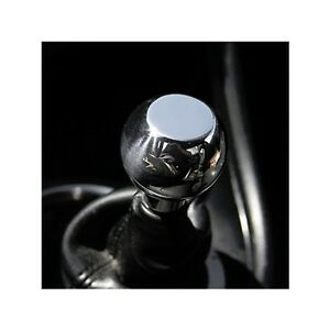 1979-2004-MUSTANG-BILLET-SHIFT-KNOB-POLISHED-M12-X-1-75-V6-GT-COBRA-1008-2-02