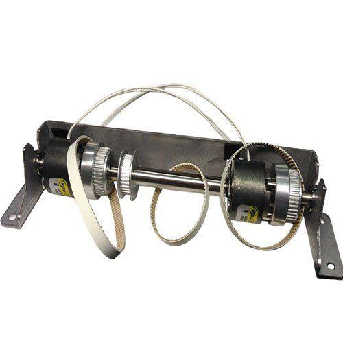 SKT1534 Kodak Bowe Bell+Howell Ngenuity Clutch Kit S008663 kodak NEW
