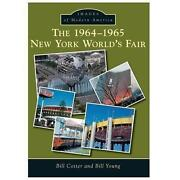 1964-1965 New York World's Fair