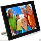 WiFi Picture Frame
