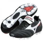 Mizuno Soccer Shoes