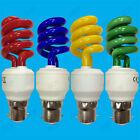 Lamps 15W Light Bulbs