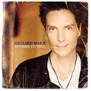 Richard Marx CD