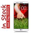 LG G2 4G Data Capable 32GB Mobile Phones
