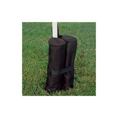 Canopy Weight Bags Ebay