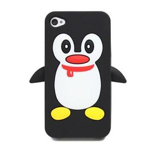 cute iphone 5 cases iphone 4 ebay 3685