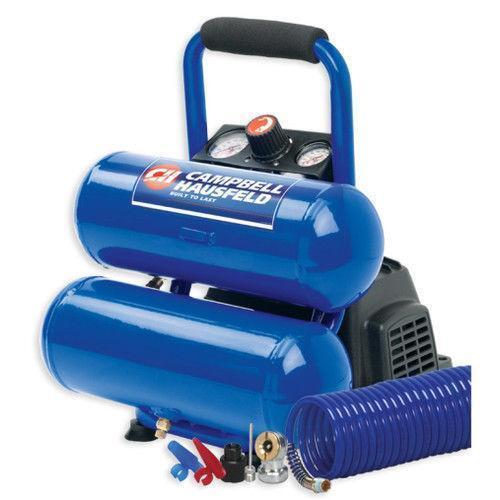 Campbell Hausfeld Air Compressor : Gallon air compressor ebay
