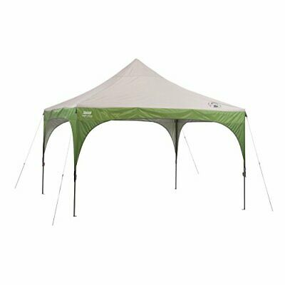 Coleman Instant Beach Canopy, 12 x 12 Feet