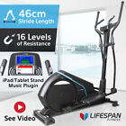 Lifespan Magnetic Cardio Equipment