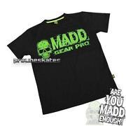 MGP T Shirt